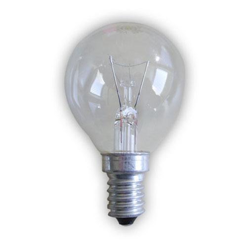 Reconnaître Vos Ampoules Et Lampes: Les Noms Des Différents Culots