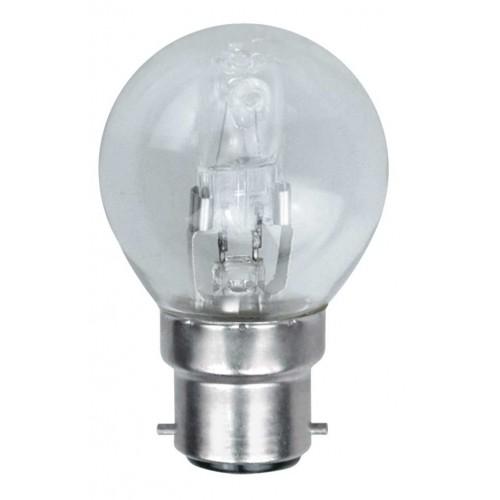 Ampoule gros culot meilleures images d 39 inspiration pour votre design de - Ampoule gros diametre ...