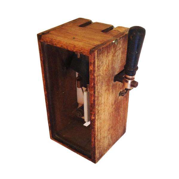 branchement d 39 un interrupteur tout savoir sur le cablage et les sch mas. Black Bedroom Furniture Sets. Home Design Ideas