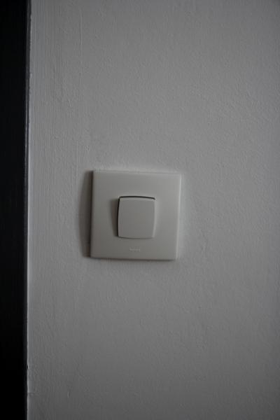 Changer d 39 appareillage lectrique legrand celiane boite for Comment changer un interrupteur
