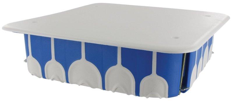 boite pour cacher les fils electriques maison design. Black Bedroom Furniture Sets. Home Design Ideas