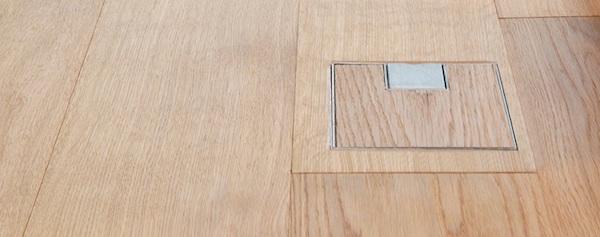 prise encastr e au sol tout ce qu 39 il faut savoir sur la prise de sol. Black Bedroom Furniture Sets. Home Design Ideas