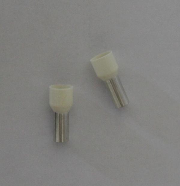 installation électrique et connexion du disjoncteur de branchement