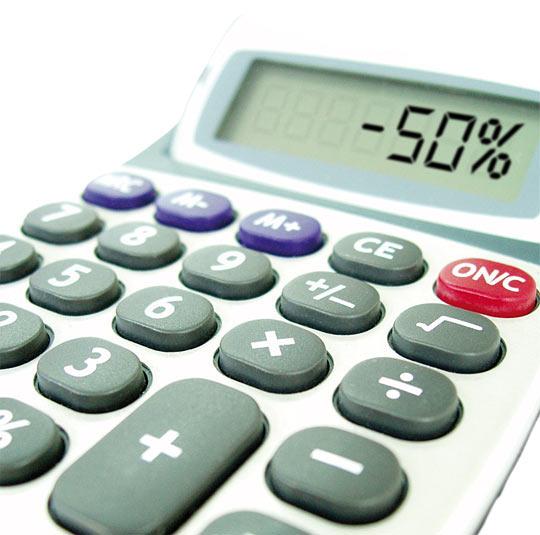 Le Vritable Calcul Pour Le Cot DUne Rnovation lectrique Complte