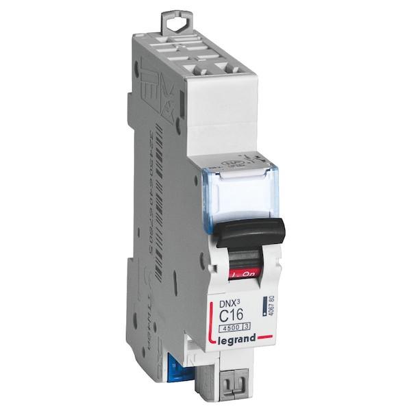 Compteur qui disjoncte à 80% de charge Disjoncteur-10A-16A-eclairage
