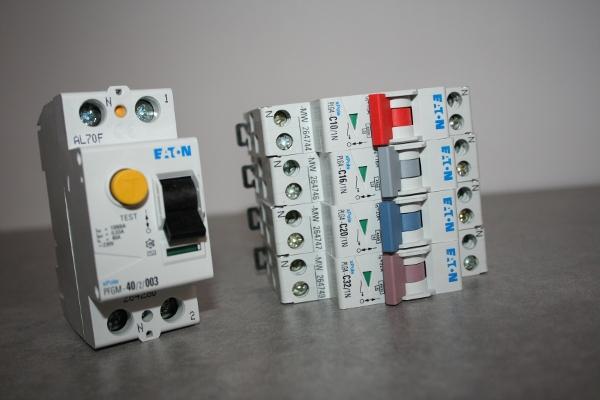 Le meilleur rapport qualité prix pour le tableau électrique
