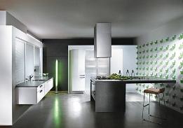 Installation lectrique et norme nf c 15 100 la cuisine for Norme nfc 15 100 cuisine
