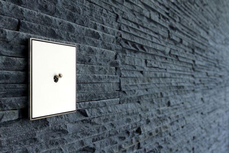 branchement d 39 un interrupteur tout savoir sur le cablage. Black Bedroom Furniture Sets. Home Design Ideas