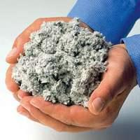 Dissipateur de chaleur pour spot isolez vos spots de la for Epaisseur laine de roche soufflee