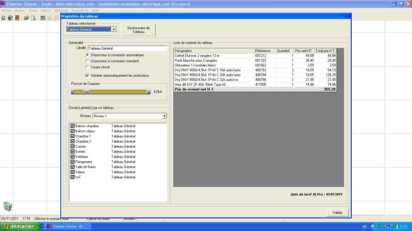 Logiciel deco gratuit autodesk homestyler logiciel d am for Logiciel deco 3d gratuit