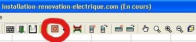 produits et systèmes électriques