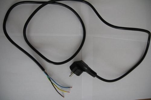 test et mesure du défaut d'isolement installation électrique