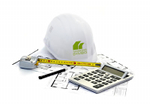 installation électrique et suivi de chantier
