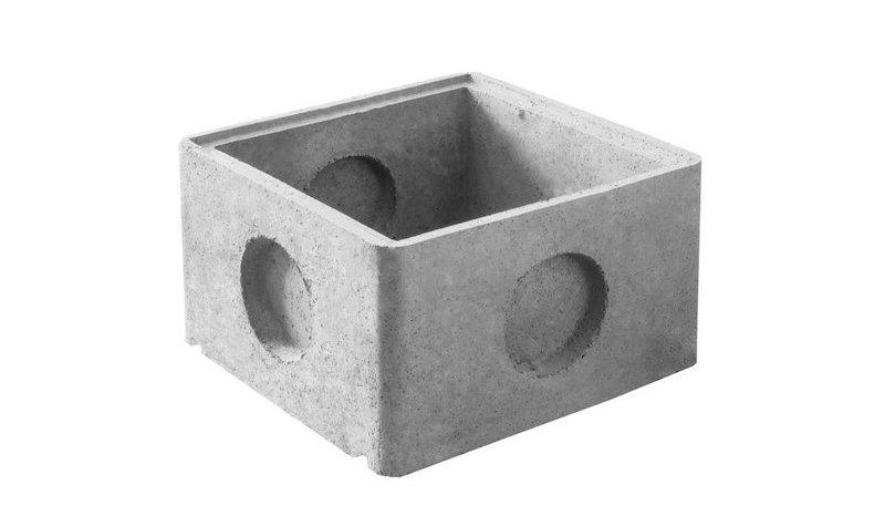 Gaine lectrique enterr e ce qu 39 il faut savoir - Regard en beton ...
