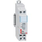 installation-électrique-schéma-électrique-télérupteur-bipolaire