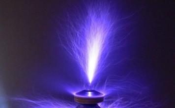 les bases de l'électricité