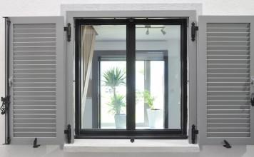 blog en lectricit r alisez votre installation lectrique vous m me. Black Bedroom Furniture Sets. Home Design Ideas