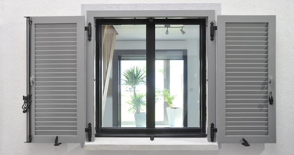 le sch ma lectrique du volet roulant. Black Bedroom Furniture Sets. Home Design Ideas