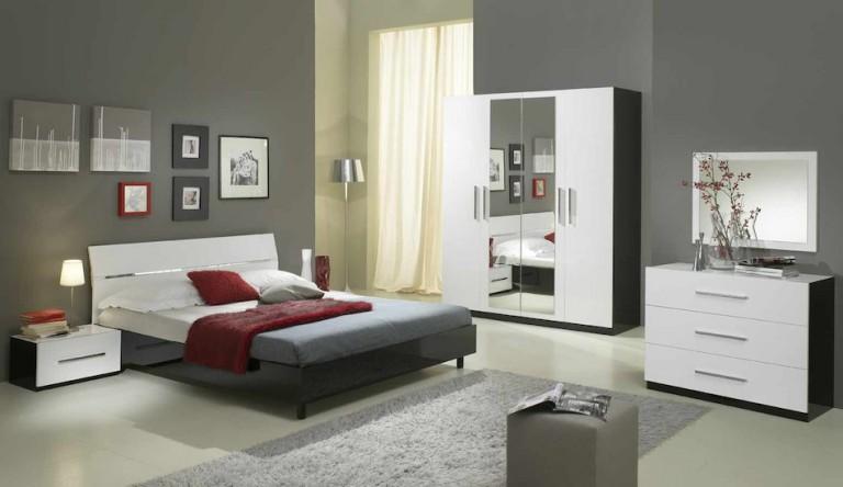 Installation électrique et norme NF C 15-100: La chambre