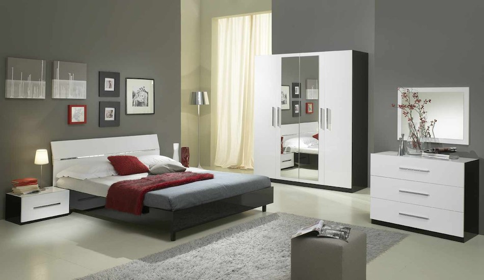 installation lectrique et norme nf c 15 100 la chambre. Black Bedroom Furniture Sets. Home Design Ideas
