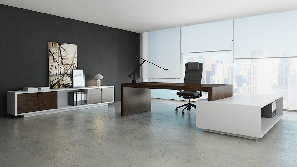 installation lectrique et norme nf c 15 100 le bureau. Black Bedroom Furniture Sets. Home Design Ideas