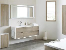 Theorie norme archives r alisez votre installation for Norme nfc 15 100 salle de bain