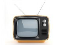 installer une prise TV coaxial