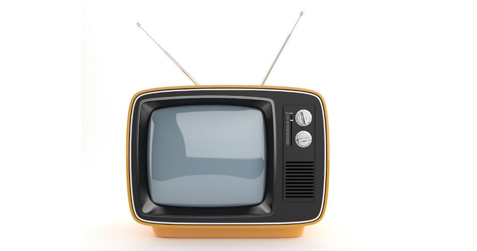 Installer une prise tv murale comment faire le branchement - Comment installer une antenne tv exterieure ...