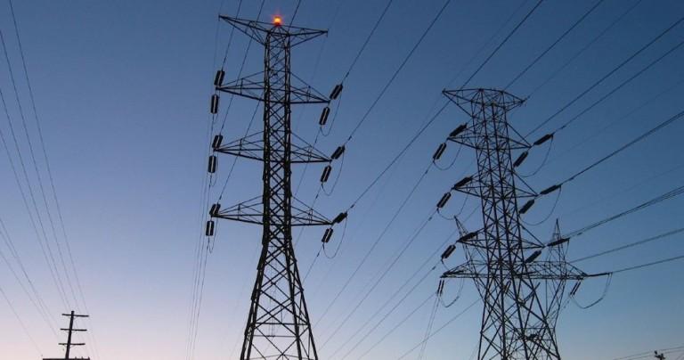 Les grandes valeurs en électricité: courant, tension, résistance