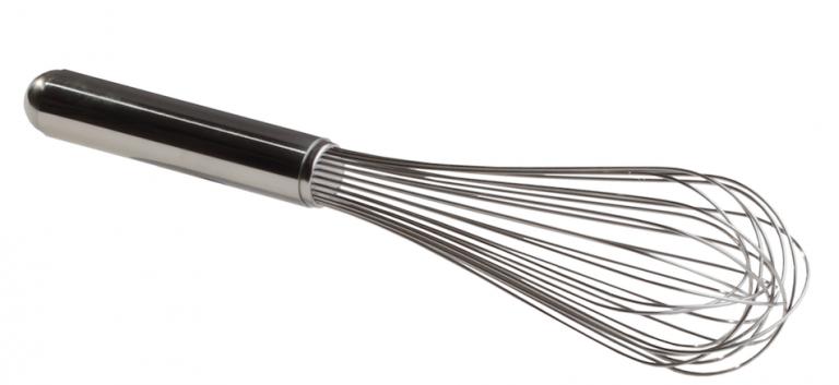 Installation électrique et norme NF C 15-100: La cuisine