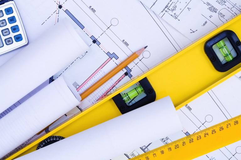 Le schéma de l'installation électrique obligatoire selon la NF C 15-100