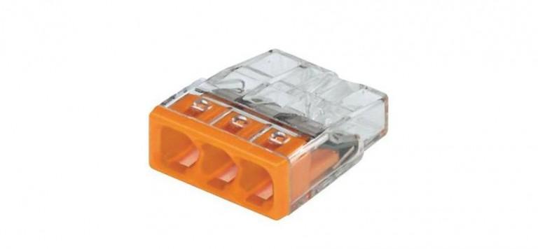 Les éléments de l'installation électrique: les accessoires indispensables