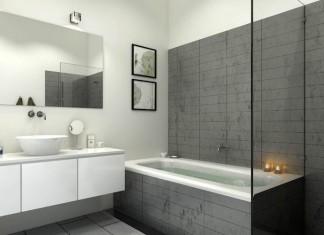 Blog en lectricit r alisez votre installation - Tableau electrique dans salle de bain ...