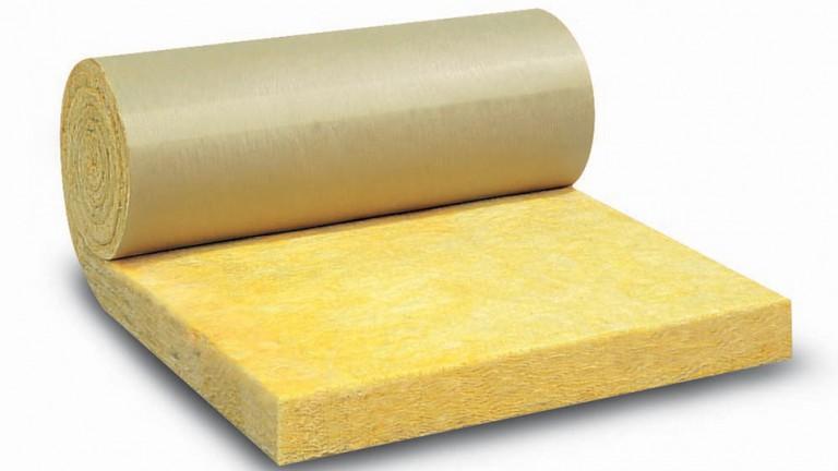 Dissipateur de chaleur pour spot: Isolez vos spots de la laine de verre / laine de roche
