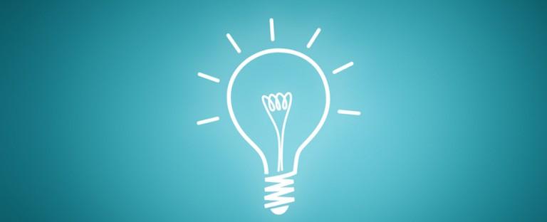 Les éléments de l'installation électrique: L'éclairage