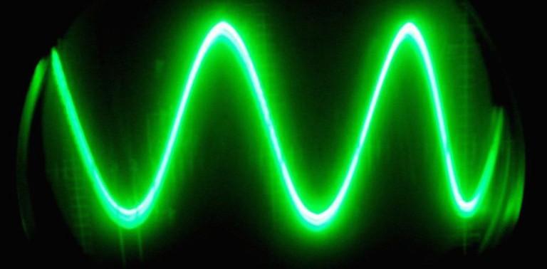 Pourquoi vous devez absolument penser aux marques alternatives en électricité: Gewiss, Eur'Ohm….