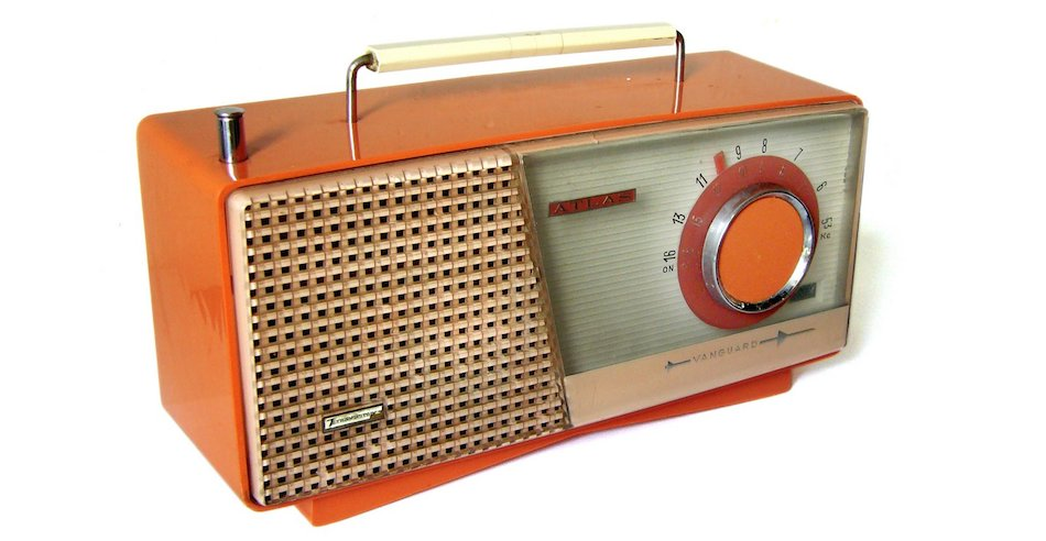 simple allumage radio r alisez un simple allumage sans ou presque installer d 39 interrupteur. Black Bedroom Furniture Sets. Home Design Ideas