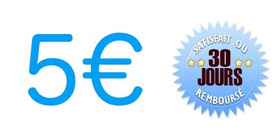 5-euros