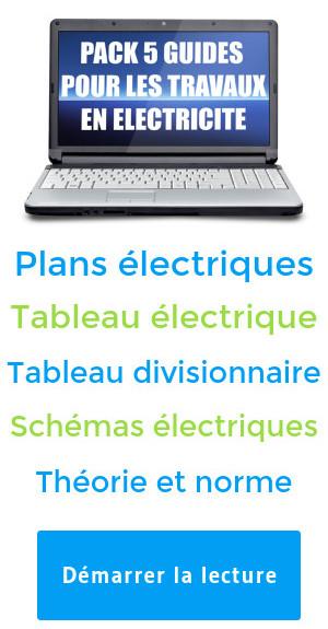 Exemple devis electricite maison neuve devis placo pau - Mondial relay pau ...