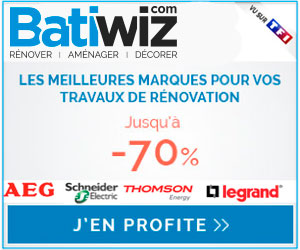 banniere-batiwiz-accueil-092016