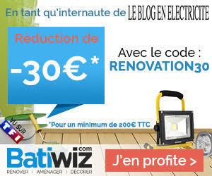 batiwiz-reduction-materiel-30-300-250