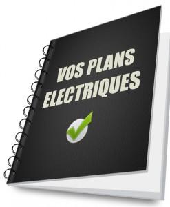 visuel-guide-plans-electricite-506x615