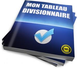 visuel-guide-tableau-divisionnaire