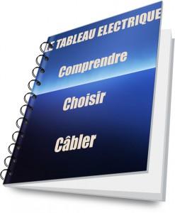 visuel-guide-tableau-electrique-506x615