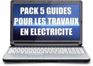 visuel-pack-5-guides_655x464
