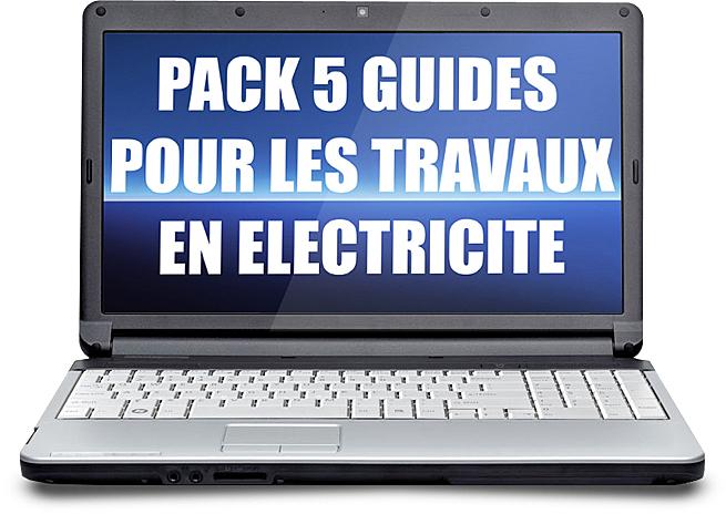 guide d'installation électrique 2014
