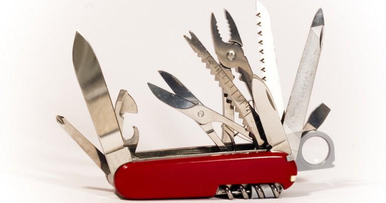 mon-interrupteur.fr: Un bon outil Legrand pour vous aider dans votre choix d'appareillage