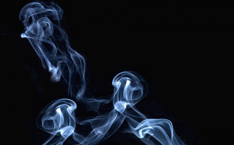 Détecteur de Fumée DAAF: installation obligatoire avant le 8 mars 2015