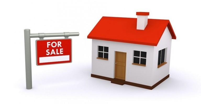 Vente immobilière: Valorisez votre installation électrique