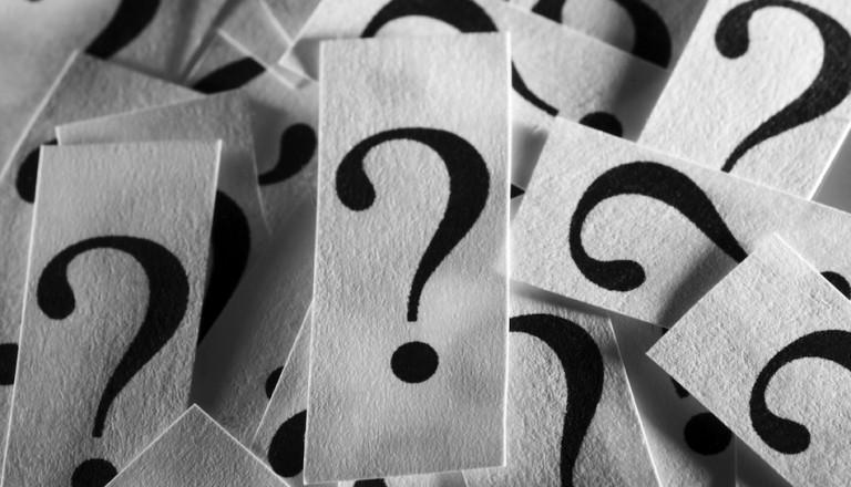 Prise électrique: ou est la phase, ou est le neutre?